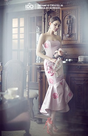 koreanpreweddingphotography_CBNL30