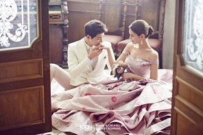 koreanpreweddingphotography_CBNL33