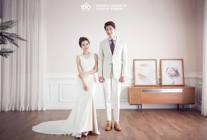 koreanpreweddingphotography_CBNL35