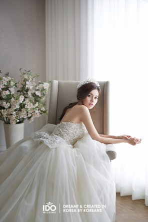 koreanpreweddingphotography_CBNL36