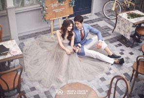 koreanpreweddingphotography_CBNL42
