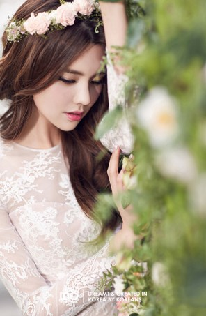 koreanpreweddingphotography_CBNL47