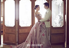 koreanpreweddingphotography_CBNL52