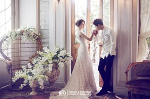 koreanpreweddingphotography_CBNL56