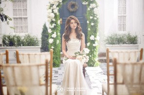 koreanpreweddingphotography_CBNL57