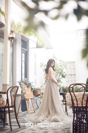 koreanpreweddingphotography_CBNL59