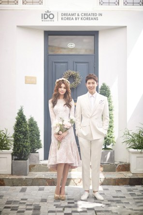 koreanpreweddingphotography_CBNL62