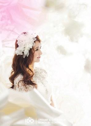 koreanpreweddingphotography_CBON15