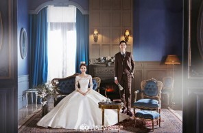 koreanpreweddingphotography_CBON18