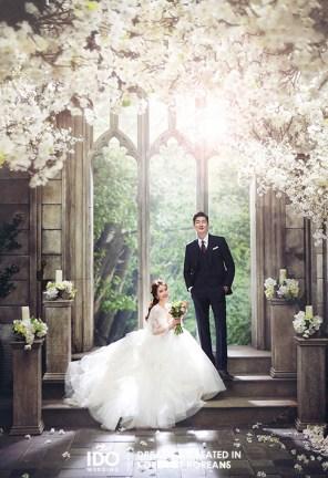 koreanpreweddingphotography_CBON23