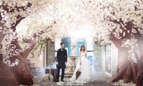koreanpreweddingphotography_CBON24