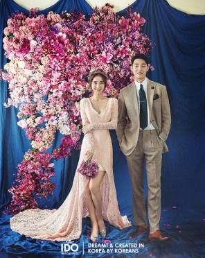 koreanpreweddingphotography_CBON28