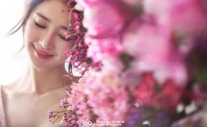 koreanpreweddingphotography_CBON29