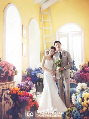 koreanpreweddingphotography_CBON35