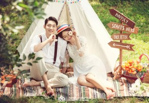koreanpreweddingphotography_CBON39