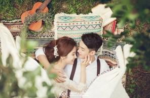 koreanpreweddingphotography_CBON40