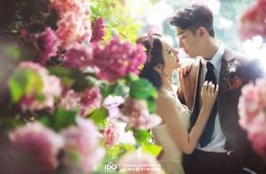 koreanpreweddingphotography_CBON49