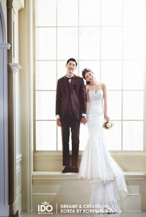 koreanpreweddingphotography_CBON51