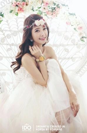 koreanpreweddingphotography_CBON53