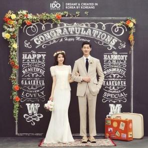 koreanpreweddingphotography_CBON55