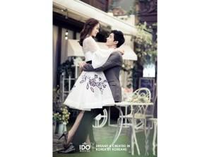 koreanpreweddingphotography_CLCR14