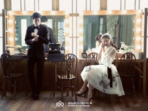 koreanpreweddingphotography_CLCR31