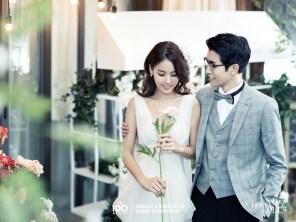 koreanpreweddingphotography_CLCR47