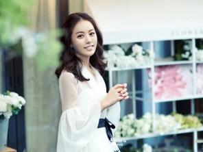 koreanpreweddingphotography_CLCR48