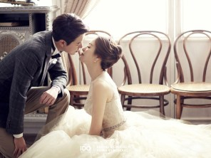 koreanpreweddingphotography_CLCR64