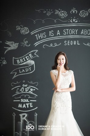 koreanpreweddingphotography_CRRS06