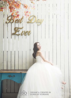 koreanpreweddingphotography_CRRS08
