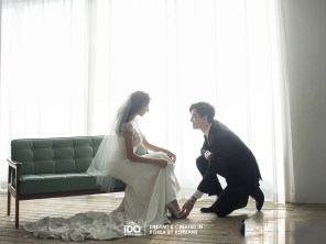 koreanpreweddingphotography_CRRS10
