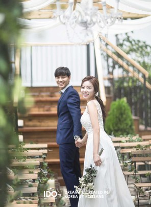 koreanpreweddingphotography_CRRS20
