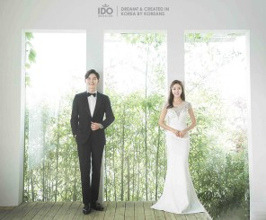 koreanpreweddingphotography_CRRS27