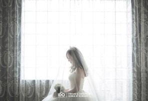 koreanpreweddingphotography_CRRS28