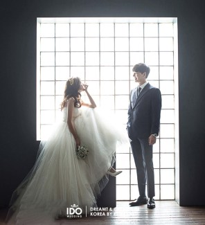 koreanpreweddingphotography_CRRS29