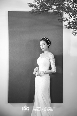 koreanpreweddingphotography_CRRS31