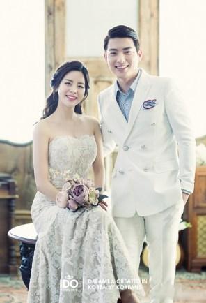 koreanpreweddingphotography_FDMJ_Take2_05