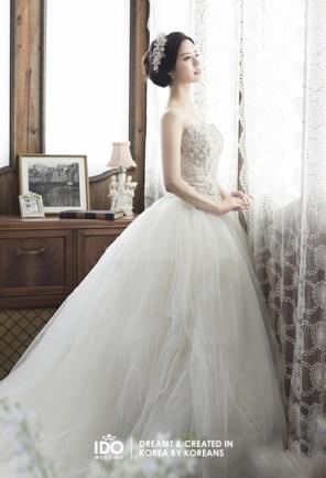 koreanpreweddingphotography_FDMJ_Take2_07