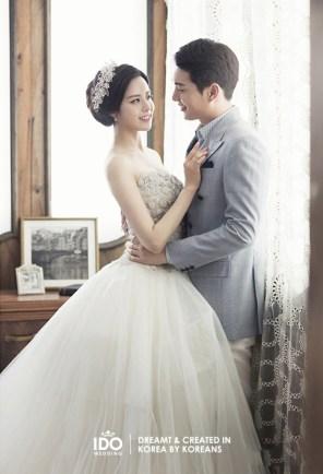 koreanpreweddingphotography_FDMJ_Take2_08