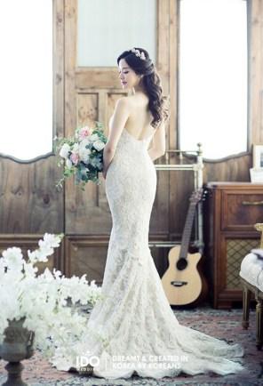 koreanpreweddingphotography_FDMJ_Take2_11