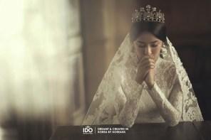 koreanpreweddingphotography_GOBR01
