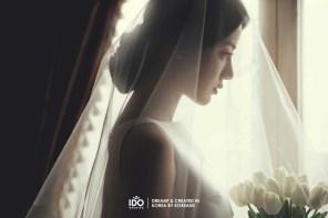 koreanpreweddingphotography_GOBR12
