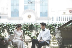 koreanpreweddingphotography_GOBR14