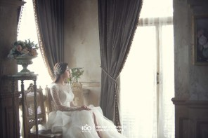 koreanpreweddingphotography_GOBR16