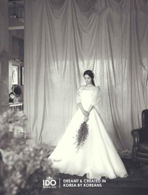 koreanpreweddingphotography_GOBR21