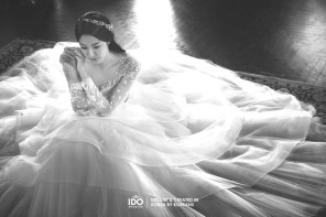 koreanpreweddingphotography_GOBR26
