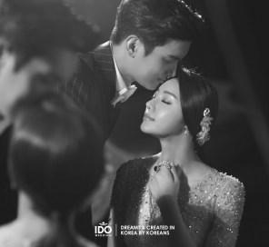 koreanpreweddingphotography_GOBR39