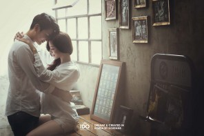 koreanpreweddingphotography_GOBR46