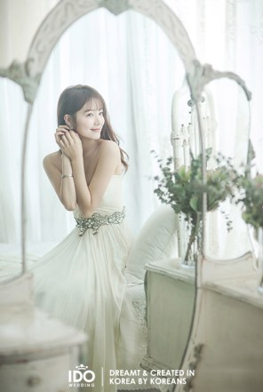 koreanpreweddingphotography_GQRR013